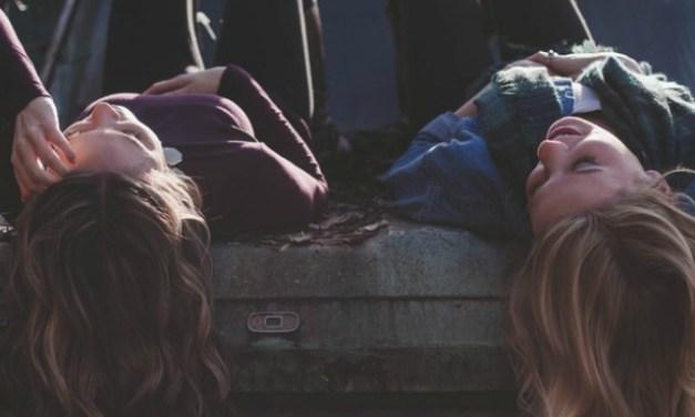 15 saker du bör sluta oroa dig över