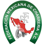 Federación Mexicana de Charrería A.C.