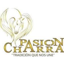 PasionCharra