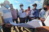Fotografía: Gobierno del Estado de Aguascalientes