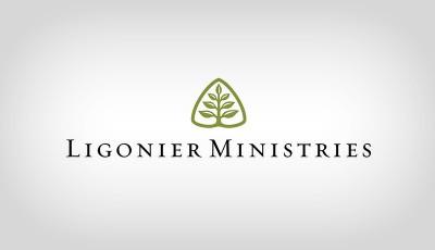 Lingonier Ministries