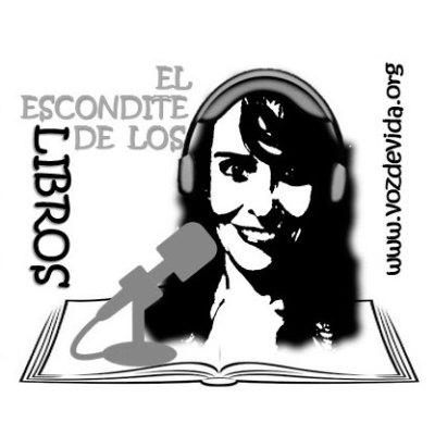 El Escondite de los Libros