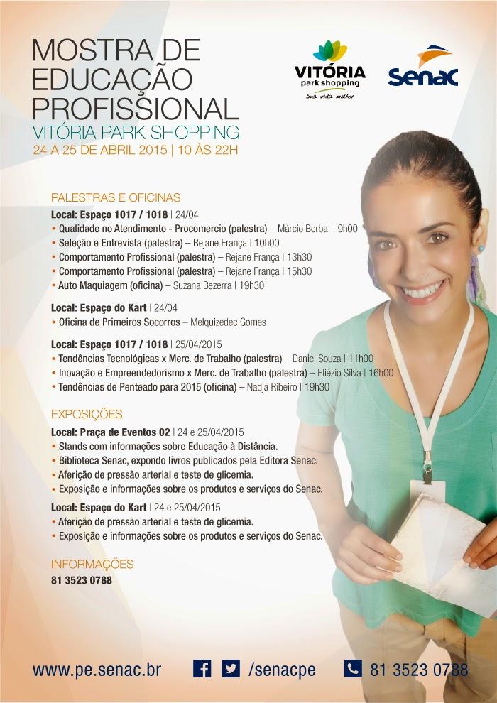 mostra-educacaoprofissional-vitoria_ABR2015 (1)