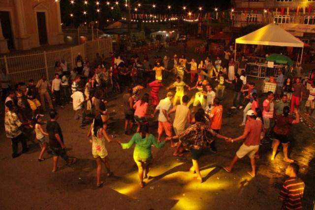 ciranda festival canavial