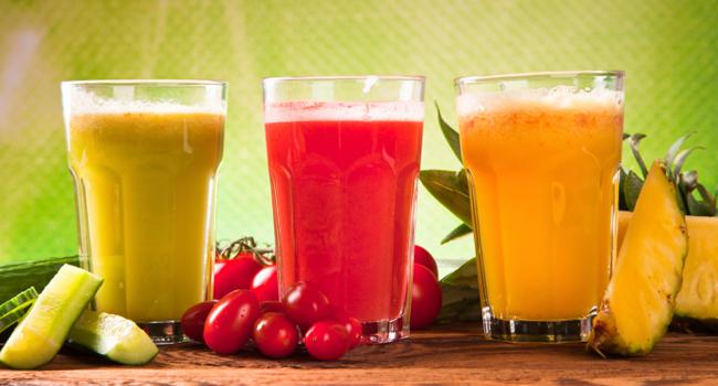 suco-verde-melhores-receitas-2