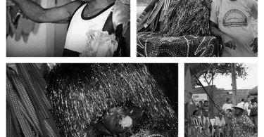 Prefeitura de Nazaré da Mata publica Nota de pesar pela morte do caboclo de  lança dae2e737fe3
