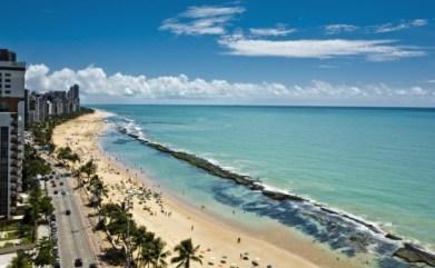arena-pernambuco-recife-praia-da-boa-viagem-e1368520556723