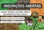 Artesãs de Tracunhaém concluem curso do Programa Chapeú de Palha ... 1f2bfd8b0d2