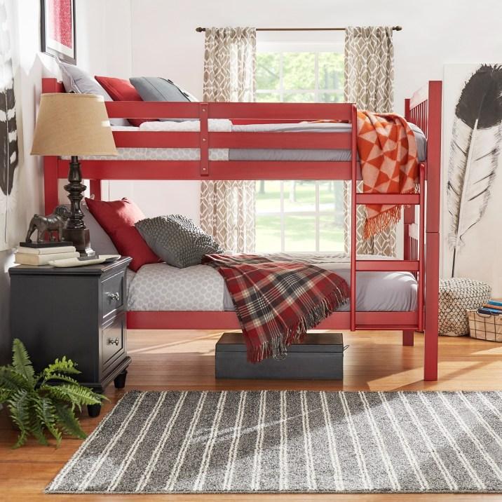Simone-Twin-and-Twin-Bunk-Beds-7b67e3de-f586-4ec1-ac70-129a06a09eae