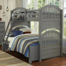 tempat tidur tingkat multi size (1)