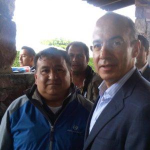 Arturo Ojeda