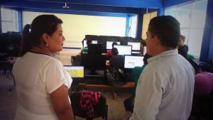 Alumnos del Tec en Jalpan requieren edificio propio