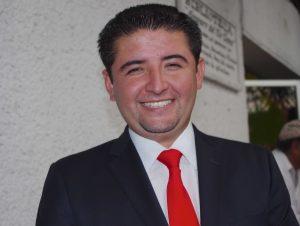 Luis Enrique López Anaya