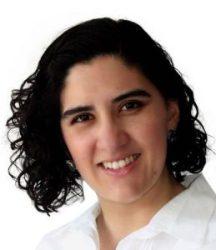 Gloria Rendón