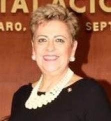 Leticia Mercado
