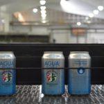 """""""Heineken"""" embotellará agua en lugar de cerveza, la dará en su centro distribución de Querétaro"""