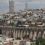 Incertidumbre: ¿Tendrá Querétaro nueva migración de capitalinos por Sismo?