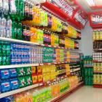 """Muere hombre intoxicado por tomar refresco """"Seven Up"""" de la marca Pepsi, VIDEO"""