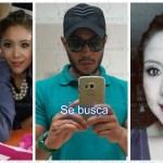Identificado feminicida que mató a balazos a su esposa en Indeco SJR