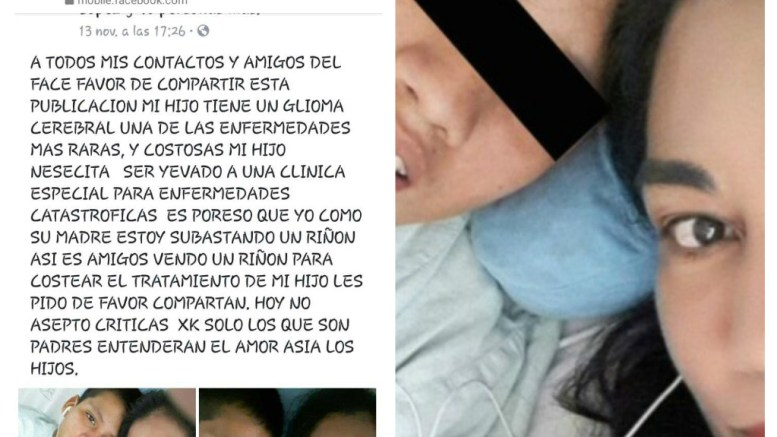 Les roquetes busco mujer soltera