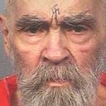 Charles Manson, el asesino más famoso de EE.UU, está grave en un hospital
