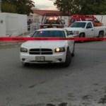 Niño se mata de un balazo dentro de una primaria, investigan posible suicidio