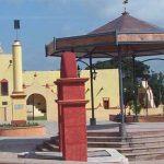Temblor en Landa de Matamoros alerta a ciudadanía