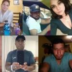 Ineficiente PGJEH en caso de desaparecidos en Huichapan, acusan familiares