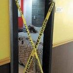 Hallan a mujer muerta en hotel de San Juan del Río