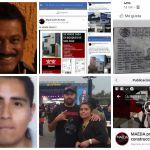 Funcionario sanjuanense podría estar coludido con familia defraudadora de San Juan del Río -ALERTA-