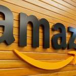 Genera condiciones Alejandro Ochoa para que Amazon se instale en Colón