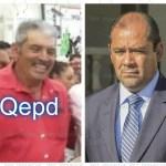 Justicia exigen a Rosendo Anaya para líder transportista asesinado en Amealco -ENTÉRATE-