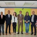 El PLAMUDE instrumento formulado sobre las líneas del respeto a los derechos humanos en Colón: Alejandro Ochoa