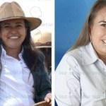 Benefician con servicios en comunidad de Huimilpan