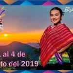 Listo el Cartel Artístico de la Feria Tolimán 2019