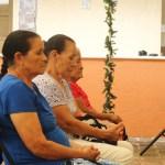 Inicia rehabilitación del Centro de Día en Landa de Matamoros