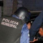 Tras hecho de tránsito empleado del municipio de El Marqués es presentado ante la Fiscalía para deslindar responsabilidades