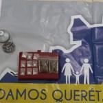 Detenido presunto narcomenudista por policía de Tequisquiapan