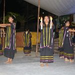 """Siguen creciendo los """"Sábados Culturales"""" en Landa de Matamoros"""