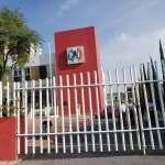 Reconoce Ospital no ser Presidente del PRI en Querétaro