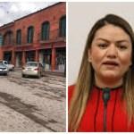 Diputada da positivo a coronavirus y pone en riesgo a habitantes de San Vicente Ferrer, El Marqués