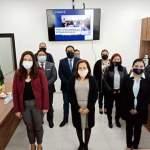 Avanza Huimilpan en Mejora Regulatoria