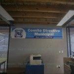 En unidad PAN sanjuanense avala candidaturas a alcaldía y diputaciones locales -CONÓCELAS-
