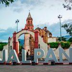 Define PAN de Jalpan candidaturas a alcaldía y 15° distrito local