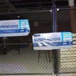 Coloca Municipio de Querétaro 73 actas por no acatar medidas sanitarias contra el COVID-19