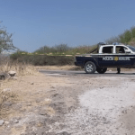Con huellas de violencia hallan cadáver de hombre en Querétaro