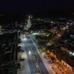 Inversión histórica en obras públicas para El Marqués