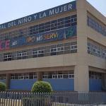 Hombre arrolla a 4 mujeres, entre ellas a una niña que murió en hospital, en Querétaro