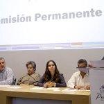 Piden renuncia de Manuel Alonso El titular de la Secretaria de Seguridad Pública de puebla