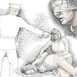 Denuncian a mando militar por violación